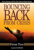 Bouncing Back From Crisis