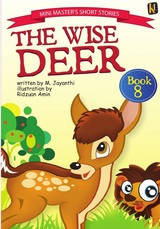 The Wise Deer