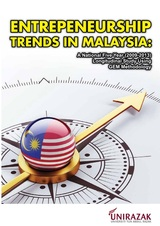 Entrepreneurship Trends In Malaysia: A National Five Year (2009-2013) Longitudinal Study Using GEM Methodology