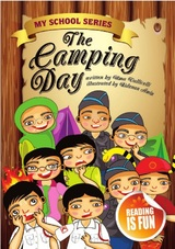 The Camping Day