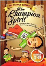 The Champion Spirit