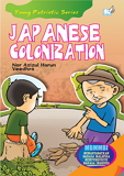 Japanese Colonization