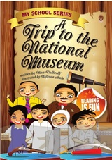 A Trip To The National Museum