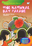 The National Day Parade