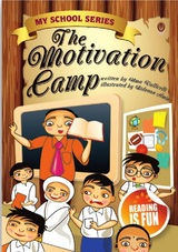 The Motivation Camp