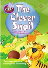 The Clever Snail