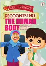 Recognising The Human Body