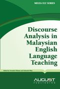 Discourse Analysis in Malaysian English Language Teaching