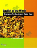 Teaching Methodology Made Easy