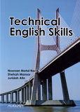 Technical English Skills