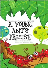 A Young Ants Promise
