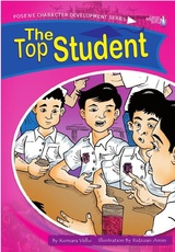 The Top Student