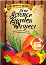 The Science Garden Project