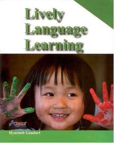 Lively Language Learning