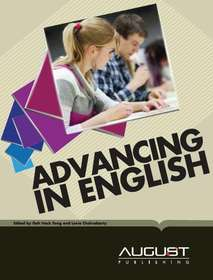 Advancing in English